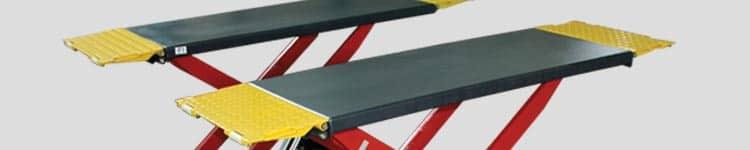 mobile-ponti-sollevatori