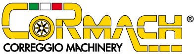 logo-cormach